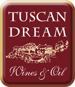 Tuscany Farmhouse Apartments & Holiday Homes Rentals - Residence Casa Italia • Official Site
